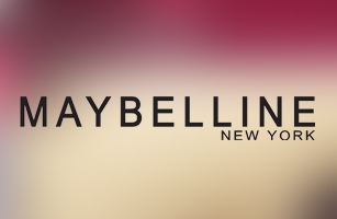 Development of Facebook Application Maybelline New York, Greece
