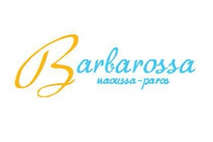 Redesign and development of website - S.E.O. for Barbarossa Paros