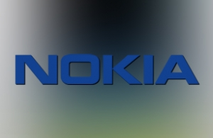 Design & Development of Facebook application Nokia - Slovenia