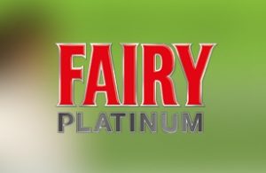 Design and Development of Facebook Competition Fairy Platinum