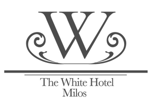 The White Hotel trusted intros.gr for its web presence