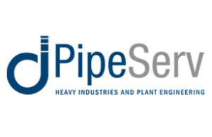 Antonis Markogiannakis - Managing Director of Pipeserv Engineering