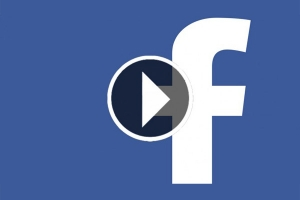 Autoplay videos in Facebook