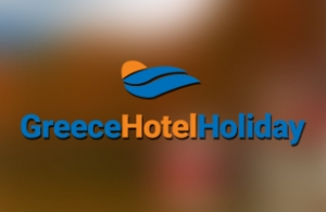 Re-design, re-development, S.E.O. & Data Migration for greecehotelholiday.com
