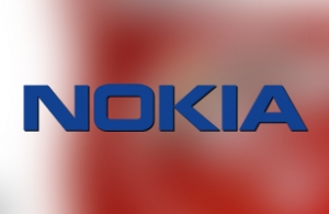 Design & Development of Facebook Application Nokia-The Love Project