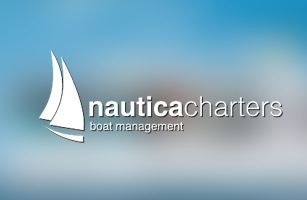 Website Design & Web Development of Nautica Charters