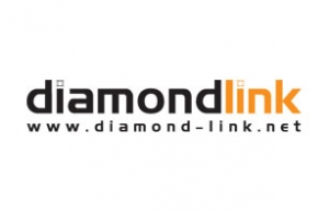 Solanakis Felix Founder - Managing Director of Diamond-link