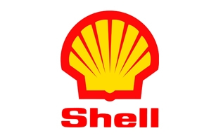Shell various newsletters