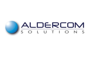 Alex Derventzas, Founder Aldercom Ltd