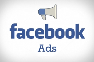Changes in Facebook Advertising Charges