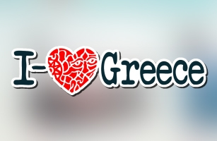 Design & development facebook app  i-lovegreece.com/Photo Contest