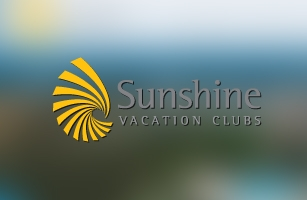 Website Development of Sunshine Vacation Clubs