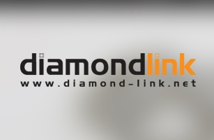 Design and Development of e-catalogue for Diamond-link.net