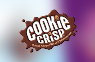 Design & Development of Facebook Game Cookie Crisp City