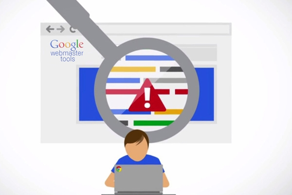 Search Engine Optimization – Webmaster Tools