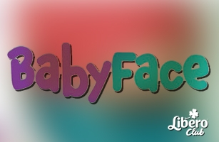 Design & Development of Facebook Application // Baby Face