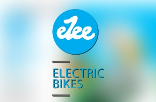 Website Development of Ezee Bikes