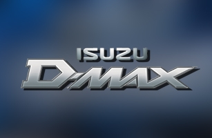 Development of Facebook Competition Isuzu D-Max