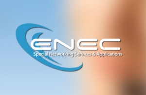 Website Design & Web Development of ENEC LTD