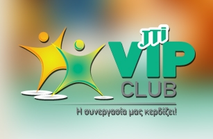 Web Development for Jtivipclub.gr