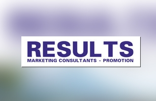 Website Design and Web Development of Results LTD