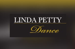 Website Design & Web Development of Linda Petty Dance Studio
