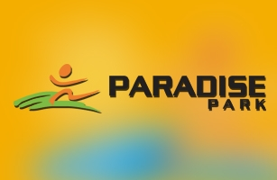Website Design and Web development for Paradise Park