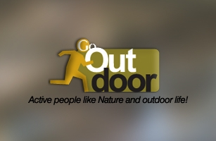 Portal Design & Development of Go-outdoor.gr
