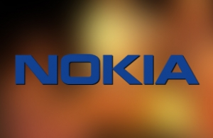 Development of Facebook Application for Nokia - Nhsos8
