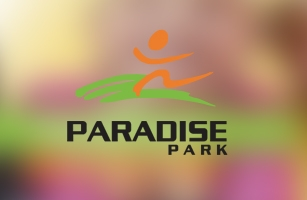 Re-design - re-development - S.E.O. & CMS Upgrade for Paradise Park