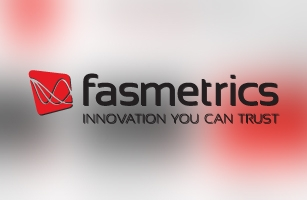 Website Design and Web Development of Fasmetrics S.A. V2