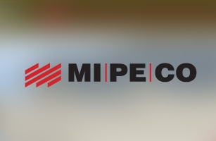 Re-design & re-development for mipeco.gr