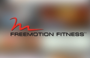 Website Design & Web Development of Freemotion LTD