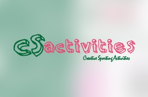 Website Design & Web Development of CSactivities