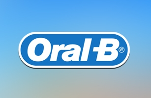 Design & Development of Facebook Application Oral-B