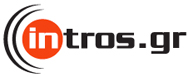 Intros.gr a prime outlet of Web Design and Web Development services shop